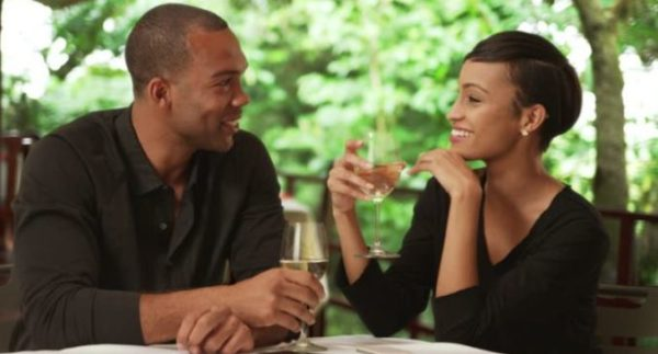 7 essential flirting tips every guy needs to know!