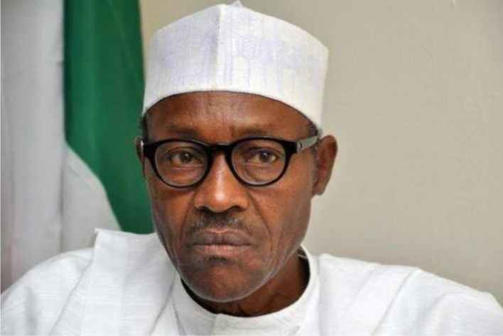 Opposition sponsoring violence in Nigeria to discredit Buhari govt – DCN