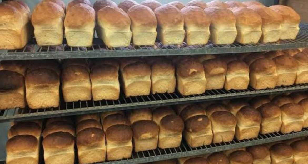 Expect 50 % increase in prices of bread, AMBCN tell Nigerians
