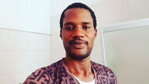 Forex fraud: Seun Egbegbe has case to answer, court rules