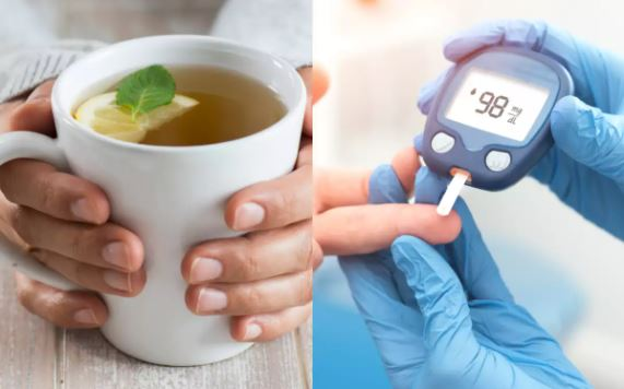 5 reasons why Green tea is beneficial for diabetic patients