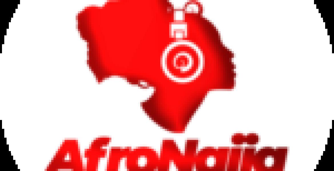 Gunmen kidnapped former Super Eagles Midfielder, Christian Obodo in Warri
