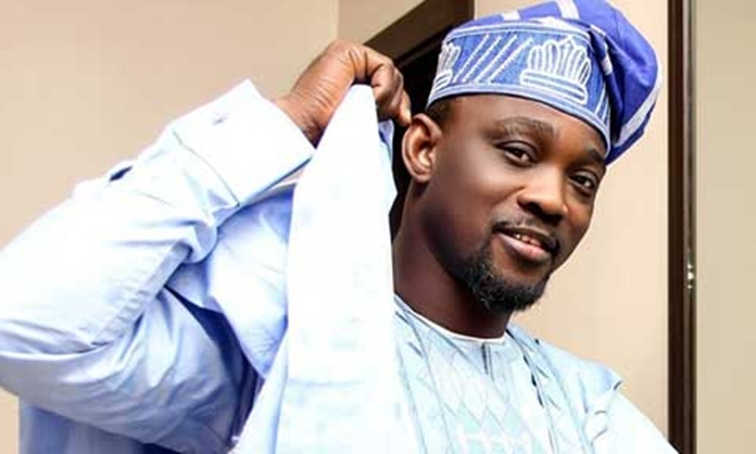 I almost emptied my account helping people during COVID-19, says Pasuma