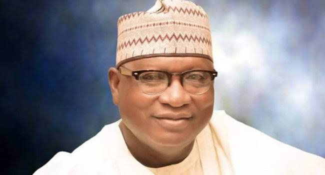 Three killed, Nine arrested in connection with murder of Nasarawa APC chairman