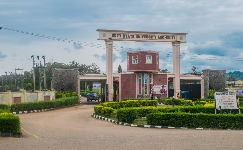 Ekiti varsity disregards ASUU strike, announces resumption date
