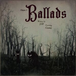 JID Ft. Conway The Machine - Ballads