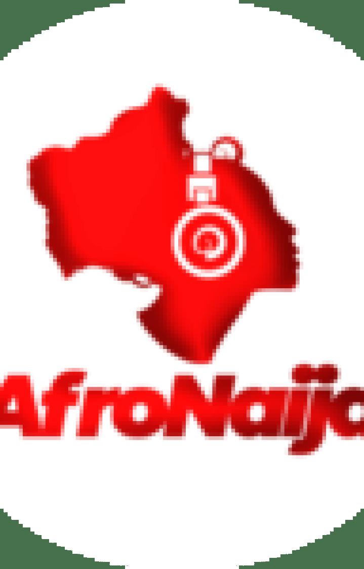 Orji Uzor Kalu reveals plan to buy 35% stake at Arsenal FC, hints on expectations