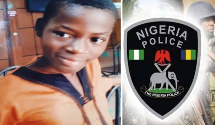 Anambra man traumatized over 13-year old missing ward