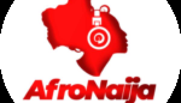 7 amazing health benefits of Tamarind juice