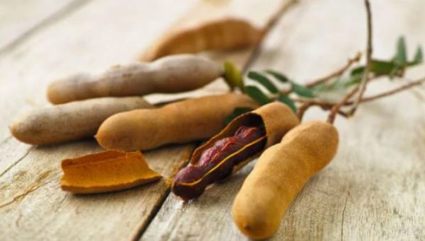 6 phenomenal health benefits of Tamarind