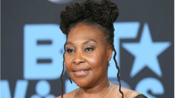 Yvonne Chaka Chaka pays tribute to late Miriam Makeba