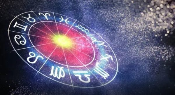 6 most defensive zodiac signs according to Astrology