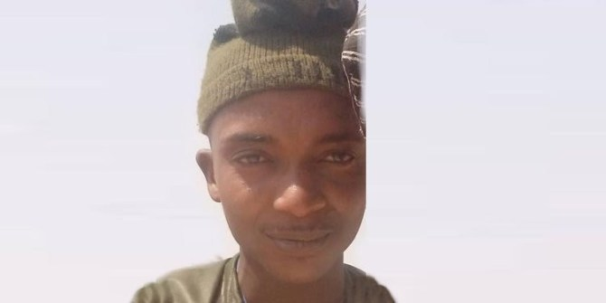 Security operatives kill notorious bandit, Kachalla and others in Kaduna
