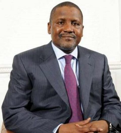 List of Top Bosch Dealers in Nigeria