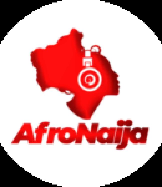 Burna Boy's 'Twice As Tall' emerges most streamed Nigerian album on Spotify in 2020