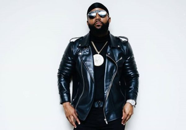 Cassper Nyovest cries out after being stuck in Malawi