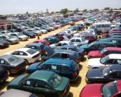 List of Top 10 Best Car Dealers In Nigeria