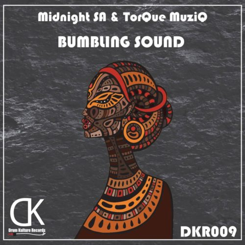 Midnight SA & TorQue MuziQ - Bumbling Sound