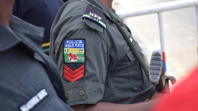 Man who was kidnapped in Jigawa has been rescued