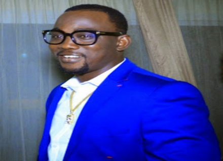 10 Richest Fuji Musicians in Nigeria & Their Net Worth