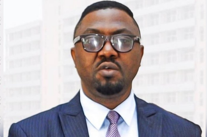 Gunmen kidnap Edo State Head of Service, kill driver