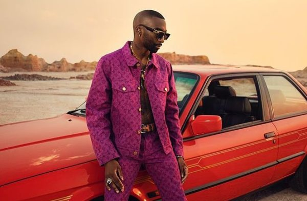 Riky Rick opens up on having bad dreams on car accident repeatedly