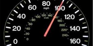 Comprehensive List of Speed limiter Device Vendors in Nigeria