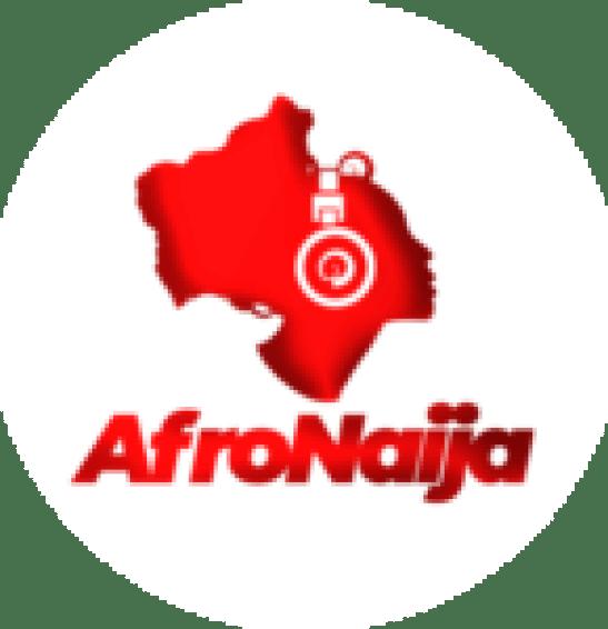 Tunde Ednut Ft. Davido & Tiwa Savage & Seun Kuti - Jingle Bell