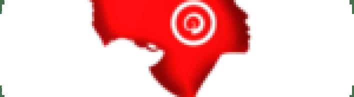 Rapper Ycee reveals how he woos women