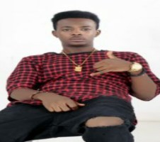 Biography of Young John the Wicked Producer
