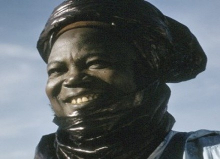 Sir. Ahmadu Bello Biography