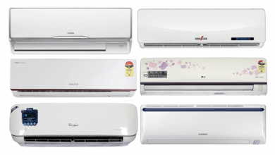 Current Prices of Portable Air Conditioners in Nigeria