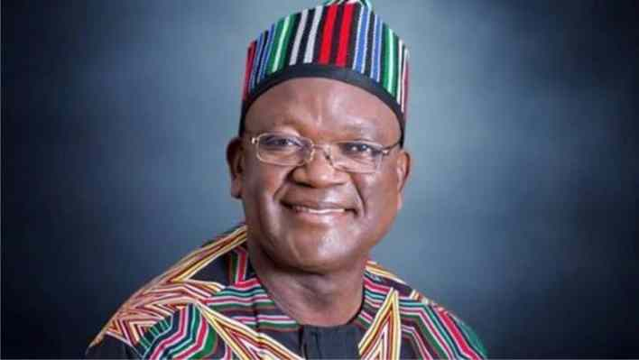 Christmas message: 'Bishop Kukah gave a true reflection of Nigeria' – Gov Ortom