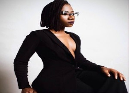 Asa Biography, Net Worth, Albums & Songs