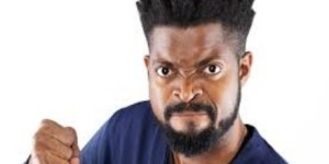 Top 6 Best Comedians In Nigeria