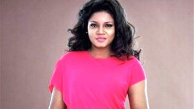 Top 10 Most Beautiful Nollywood Actresses in Nigeria Today