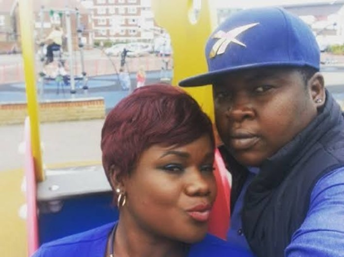 Baba Tee's ex-wife Dupe Odulate makes numerous allegations against him