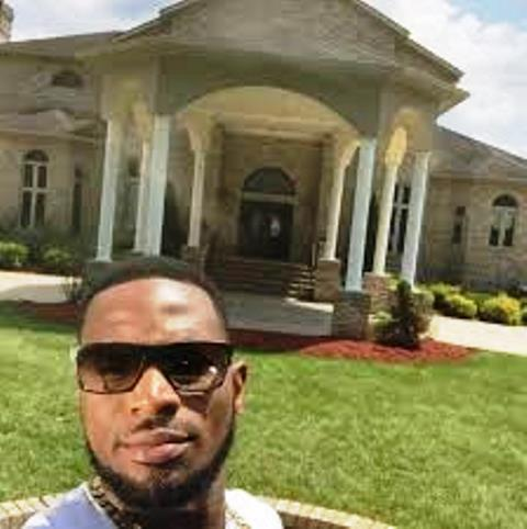 picture-of-dbanj-house