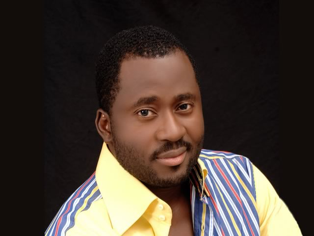 desmond-elliot-nigerian infopedia