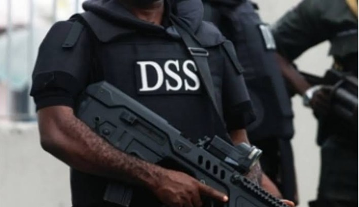 DSS Sends Strong Warning As It Uncovers Plans To Bomb Nigeria During Yuletide