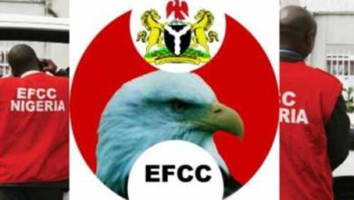 Comprehensive List of all EFCC Chairmen, Past and Present in Nigeria
