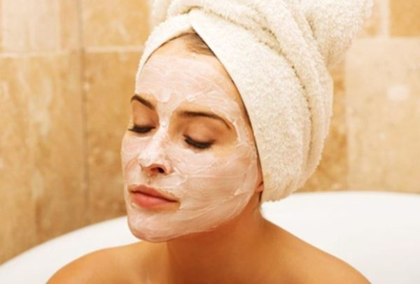 7 benefits of using eggs for facial treatment