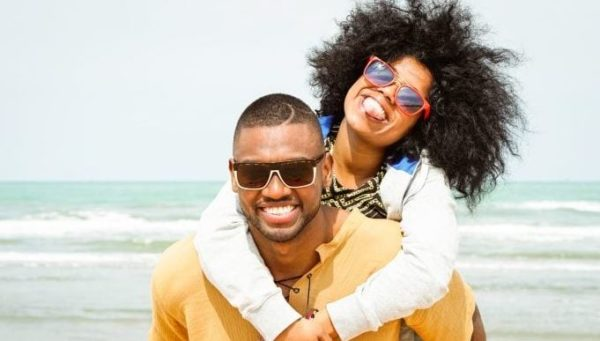 7 reasons why extroverts make the best partners