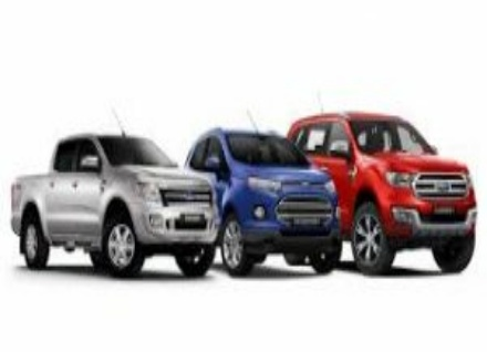 Best Ford Motor Dealers In Nigeria: Full Authorized List