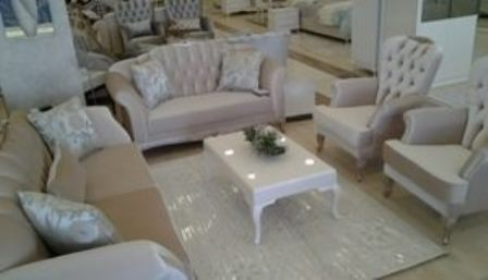 Full List of Best Furniture Companies in Abuja & Locations