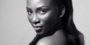 Top 10 Richest Female Celebrities in Nollywood