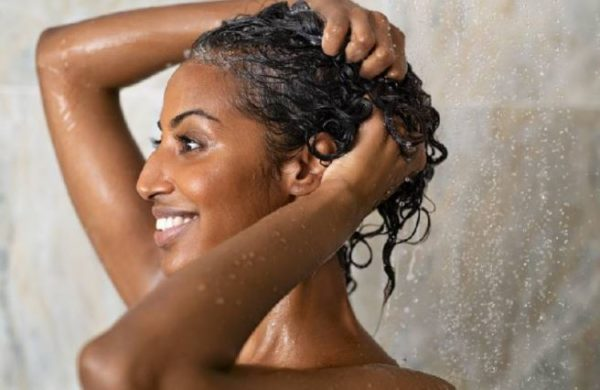 6 reasons why your hair is not growing
