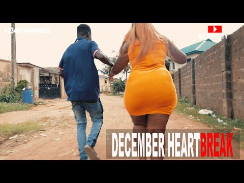 DECEMBER HEART BREAK 1 (MC REALITY)