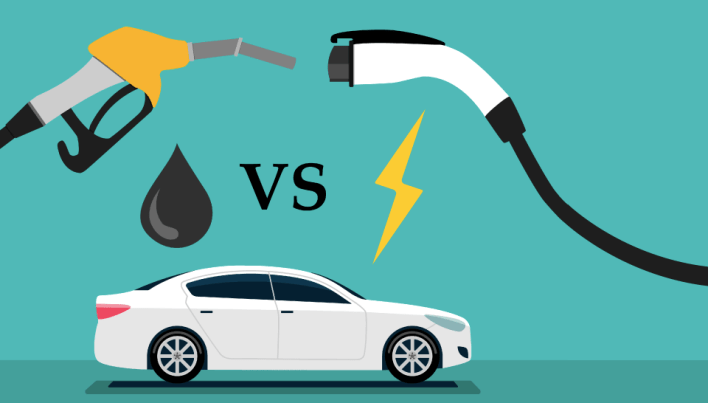 Learn Why Hybrid Vehicles Are The Future Of Innovation And Technology