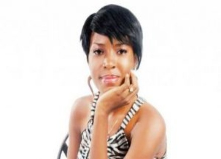 See How Much Linda Ikeji Makes In A Month Currently